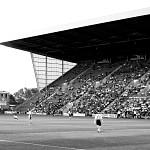 Crewe Alexandra 1 v 5 Aston Villa (26-07-2013)