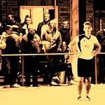 Yaxley 1 v 2 Peterborough Northern Star (06-09-2013)