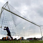 Peterborough Northern Star 1 v 1 Wellingborough Town (14-09-2013)