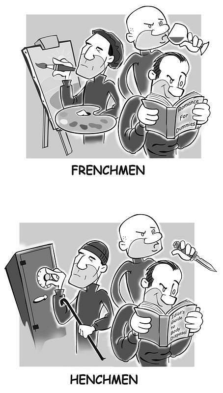 frenchmen-henchmen_wh