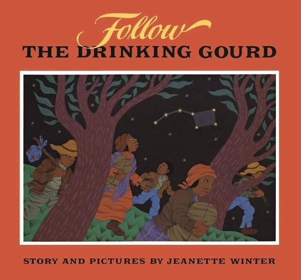 follow-the-drinking-gourd