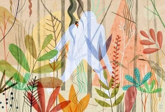 invisiblegiantvport by Ingapetrova