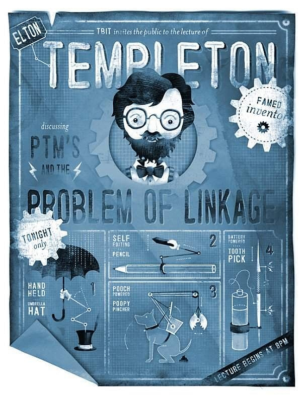 jh_templeton02