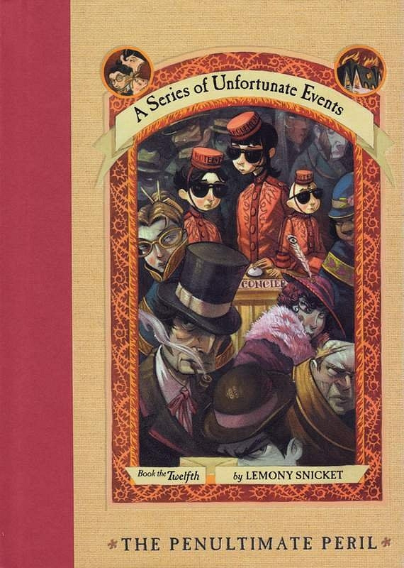 lemony-snicket-peril-cover