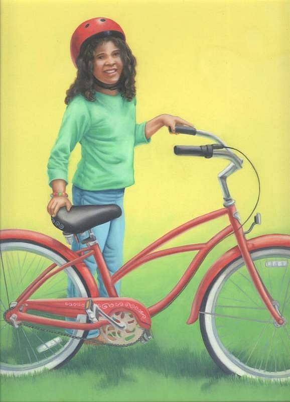 time-bike
