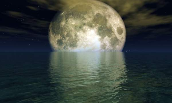 MOON_REFLECTION