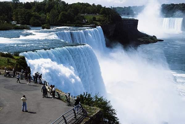 niagara-falls 222
