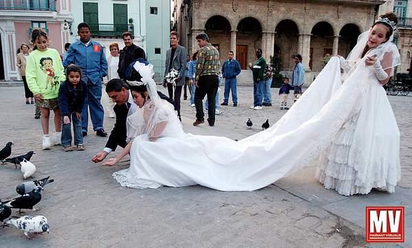 Culture: Havana, Cuba