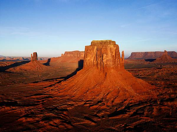 Desert 222
