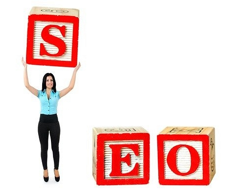 SEO  Services In New York by Gusdunn