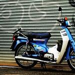 C90 Pics
