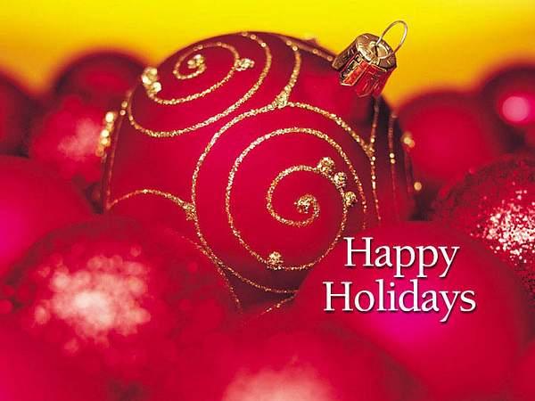 Happy_Holidays 222