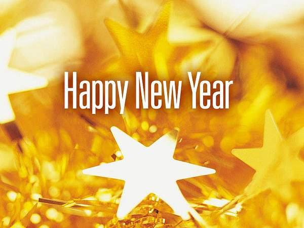 Happy_New_Year 222