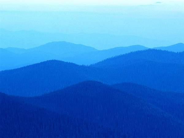Blue_hills 222