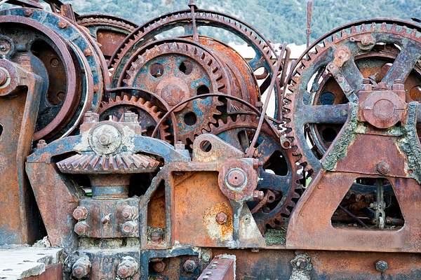 Gears.jpg 222
