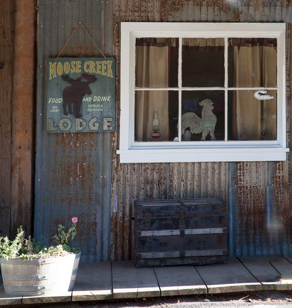 Store Front in Sierra City.jpg 222