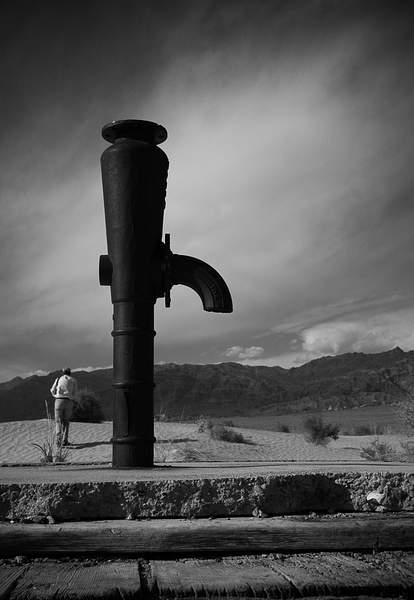 Stove Pipe Well.jpg 222