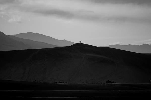 Mesquite Dunes in Death Valley.jpg 222