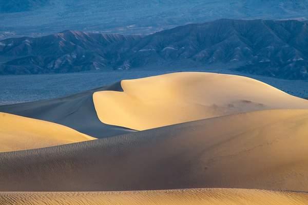 Dunes 7.jpg 222