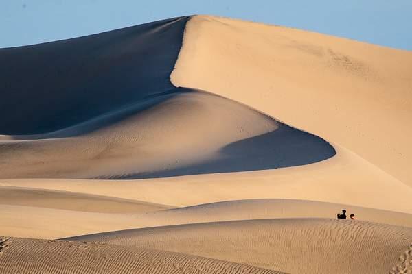 Dunes 8.jpg 222