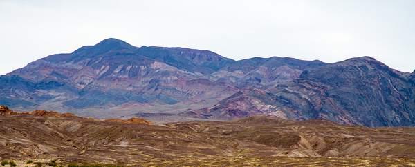 Death Valley 1.jpg 222
