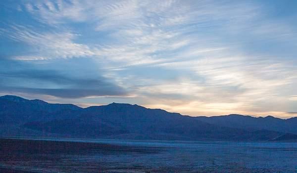 Sunset.jpg 222