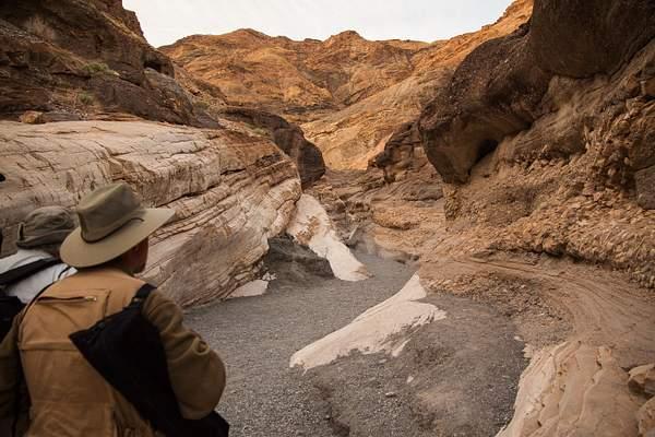 Mosaic Canyon 1.jpg