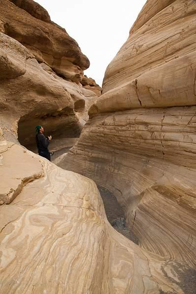 Mostaic Canyon 3.jpg