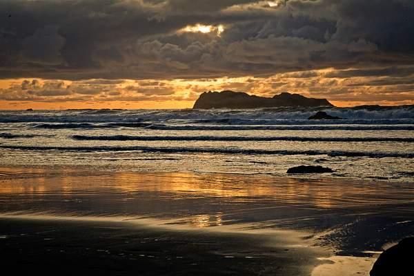 Sunset 1.jpg 222