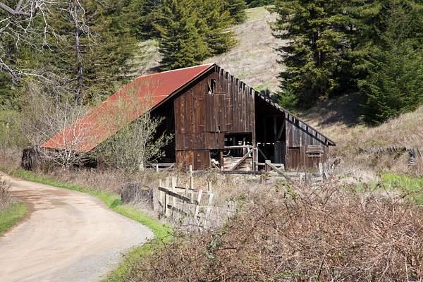 Old barn near Willits.jpg 222