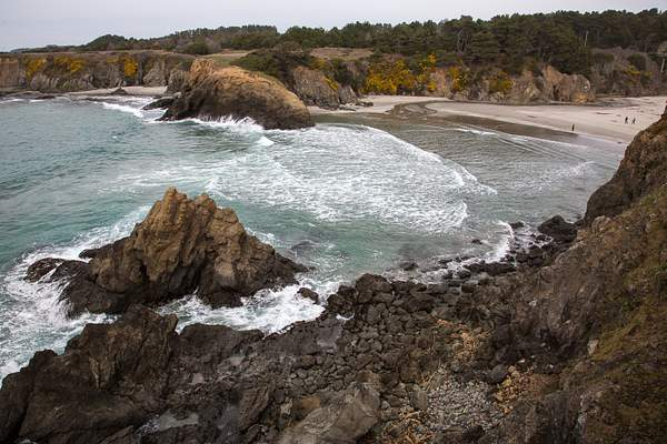 California Coast-2.jpg 222
