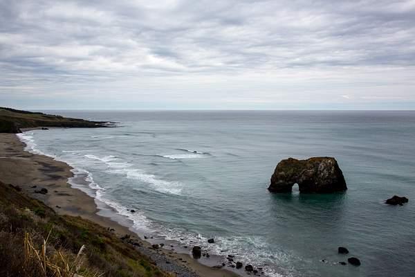 Pacific Ocean-4.jpg 222