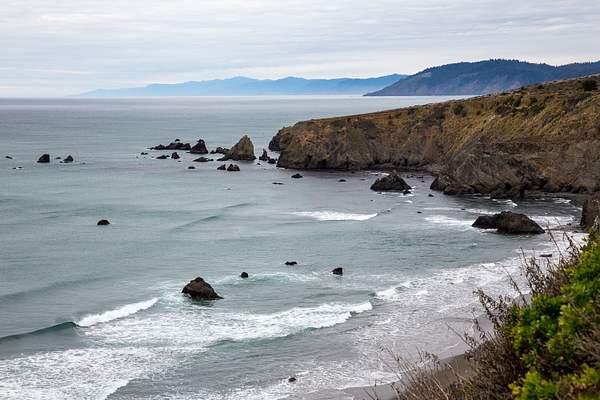 Pacific Ocean-5.jpg 222
