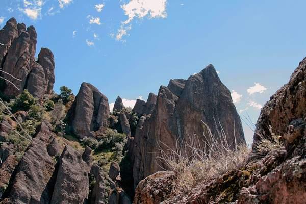 Sawtooth Rocks 222