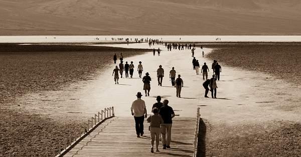 People on the Salt.jpg 222