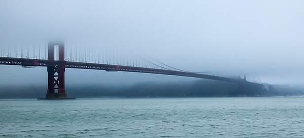 Golden Gate.jpg 222