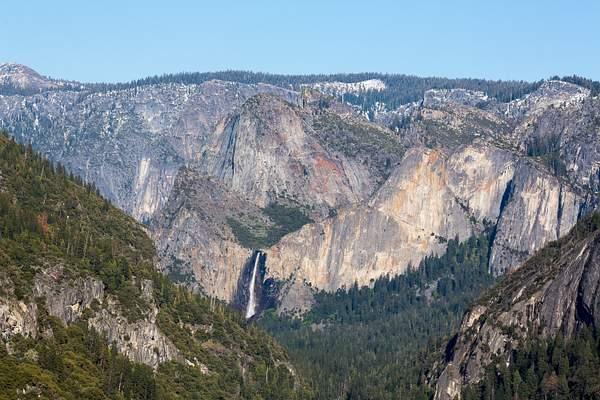 Bridalvail Falls from Big Oak Flat Road.jpg 222