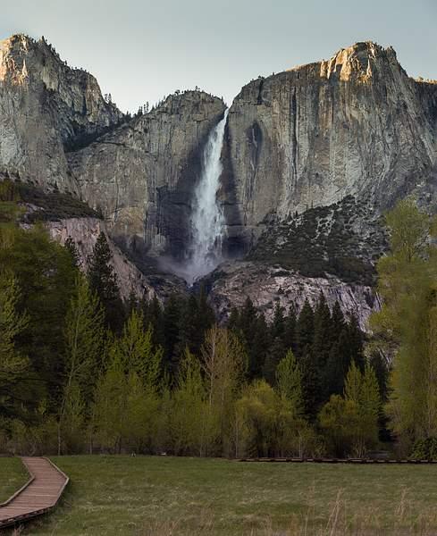 Vertical Pano of Yosemite Falls.jpg 222