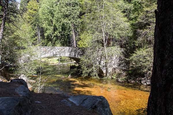 Stone Bridge at east end of Valley.jpg 222
