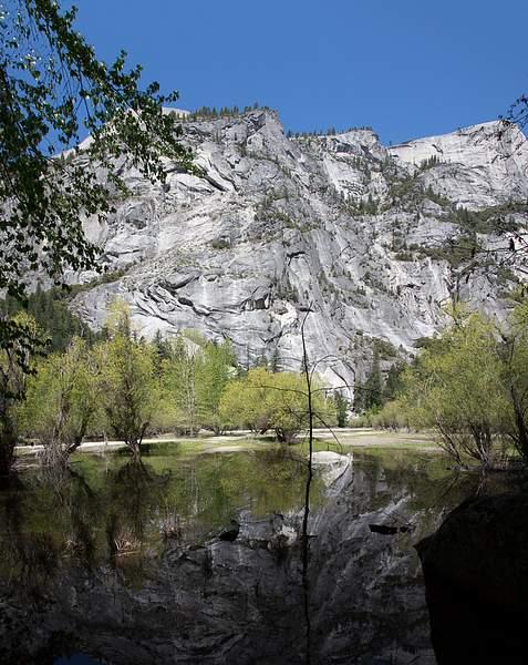View North Across Mirror Lake.jpg 222