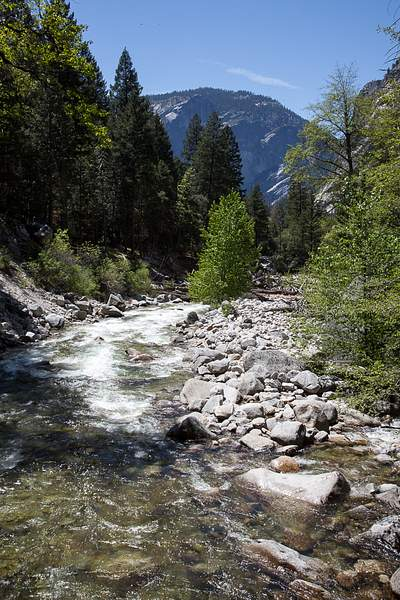 Tanaya Creek Above Mirror Lake.jpg 222