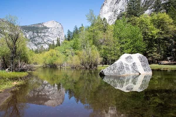 Mirror Lake.jpg 222