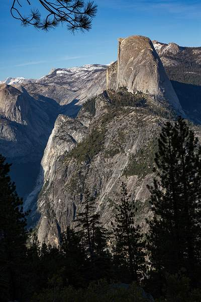 Half Dome from Washburn Point.jpg 222
