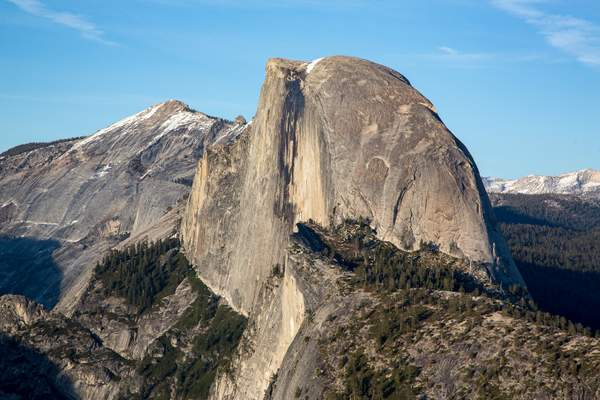 Closeup of Half Dome from Glacier Point.jpg 222