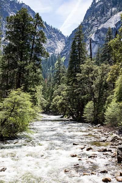Merced River.jpg 222