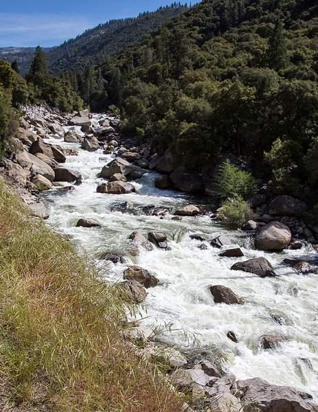 Merced River from Hwy 120 Near Park Entrance.jpg 222
