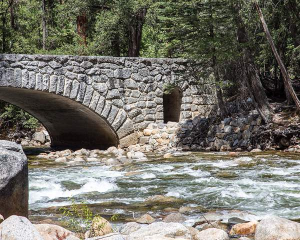 Stone Bridge Across Merced River near Happy Isles.jpg 222