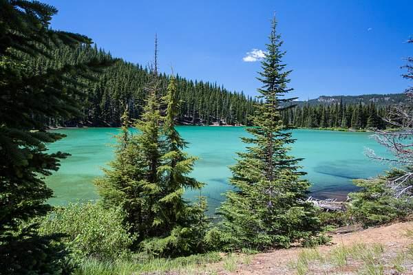 Sparks Lake OR.jpg