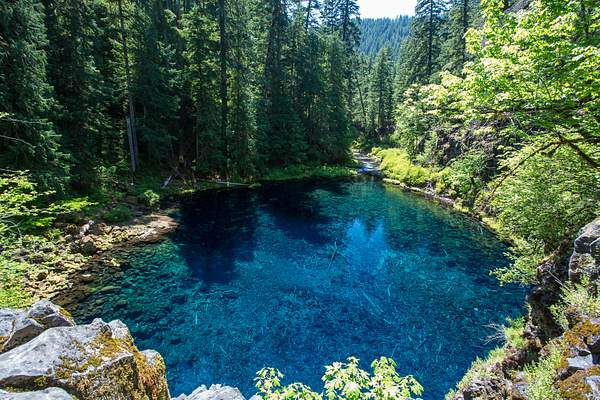 Tamolitch Pool (Blue Pool)-5.jpg