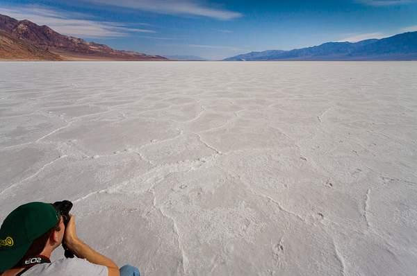 Salt Lake.jpg 222